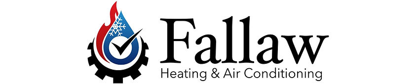 Fallaw Heating & Air Conditioning.jpg