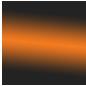 icon_chiptuning_1_orange.png