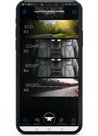 app_zentrum.png