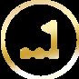 icon_gaspedaltuning_fahrstufe