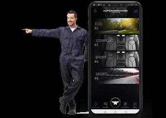 mechaniker_app.jpg