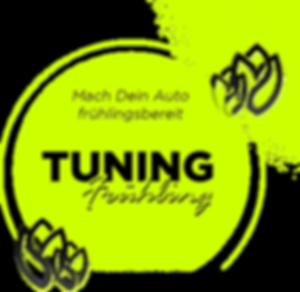 fruehling_tuning_kreis.png