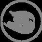 icon_beschleunigung.png