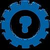 icon_technik.png