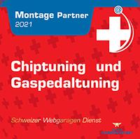 Vignette_Schweizer Webgaragen Dienst Tuning