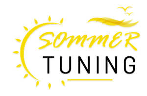 sommer_tuning_logo.png