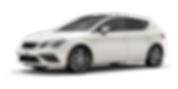 new-seat-leon-5-doors-white.png
