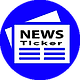 tuning_news_icon.png