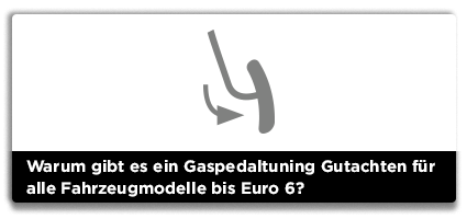 gaspedal.png