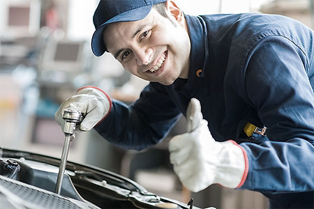 mechaniker_anfrage.jpg