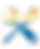 icon_montage_klein.png