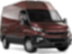 iveco_daily.png