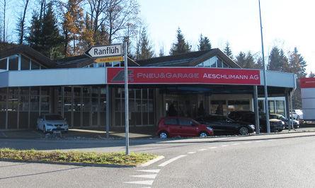 garage_aeschlimann.jpg