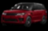 range rover sport.png