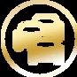 icon_chiptuning_alle_fahrzeuge