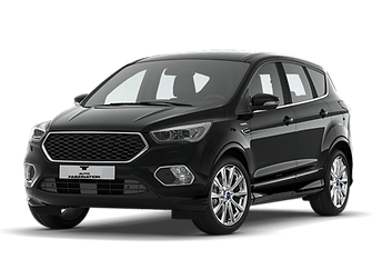 Ford_kuga.png