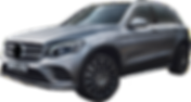 mercedes_glc.png