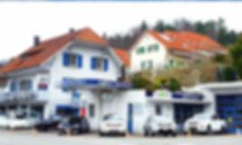 garage_trachse.jpg