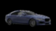 Jaguar_xe.png