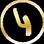 icon_gaspedal_verbessertes_ansprechverhalten