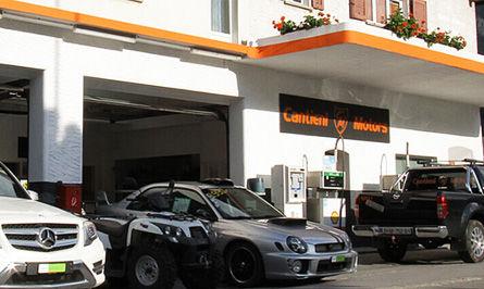 cantieni_motors.jpg