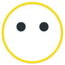 smiley_2.png