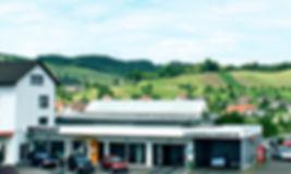 langenfeld_garage.jpg