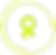 icon_iso_gr.png