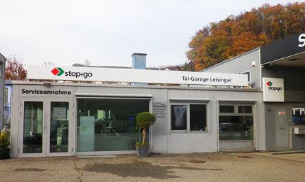 tal_garage.jpg
