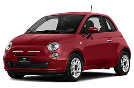 fiat_500.png