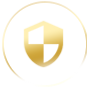 icon_chiptuning_3_garantie