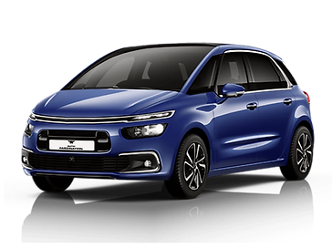 citroen_grand_picasso.png