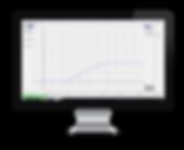 monitor_software.png