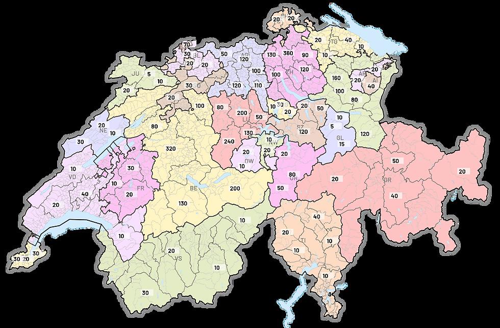 newsletter_landkarte.png