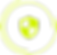 icon_garantie_gr.png