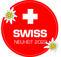 swiss_neuheit.png