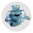 icon_motor.png