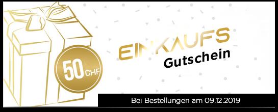 gutschein_0412.png