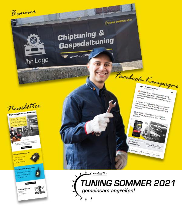 newsletter_tuning_sommer_fokus_werbung_landing.png
