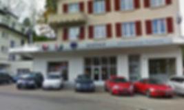 kalchbuehl_garage.jpg