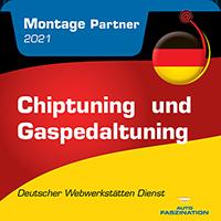 Vignette_Deutsche Webwerkstätten Dienst Tuning