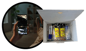 snackbox (2).png
