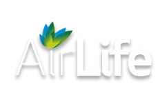 logo_airlife.png