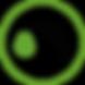 icon_kraftstoff.png