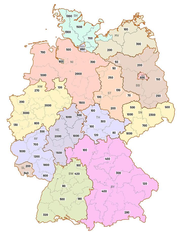 newsletter_landkarte_de.jpg