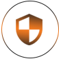 icon_chiptuning_3_orange.png