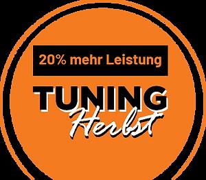hebrst_tuning_logo.png