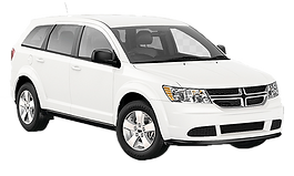 dodge_journey.png