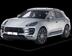 Porsche-Macan_1.png