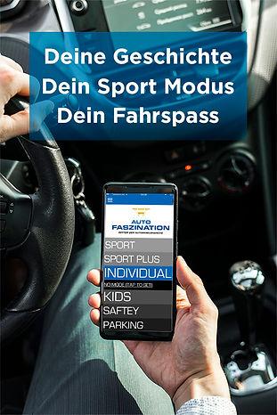 app_gaspedal.jpg
